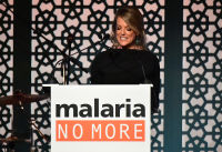 ​Malaria No More, 2018 Gala #328