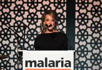 ​Malaria No More, 2018 Gala #331