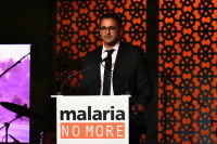 ​Malaria No More, 2018 Gala #358