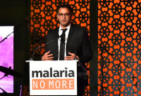 ​Malaria No More, 2018 Gala #362