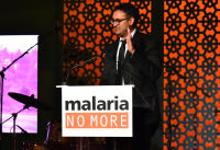 ​Malaria No More, 2018 Gala #364