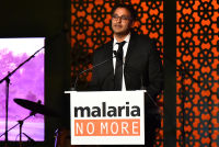 ​Malaria No More, 2018 Gala #365