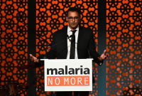 ​Malaria No More, 2018 Gala #371