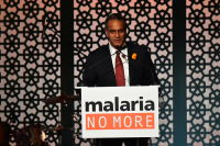 ​Malaria No More, 2018 Gala #373