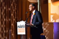 ​Malaria No More, 2018 Gala #376