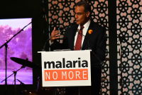 ​Malaria No More, 2018 Gala #375