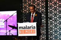 ​Malaria No More, 2018 Gala #408