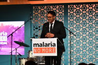 ​Malaria No More, 2018 Gala #387