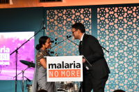 ​Malaria No More, 2018 Gala #389