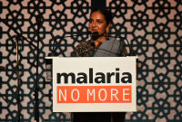 ​Malaria No More, 2018 Gala #395