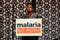 ​Malaria No More, 2018 Gala #391