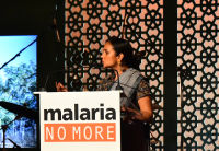 ​Malaria No More, 2018 Gala #392