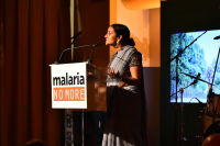 ​Malaria No More, 2018 Gala #397