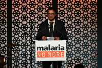 ​Malaria No More, 2018 Gala #409