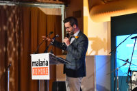 ​Malaria No More, 2018 Gala #412