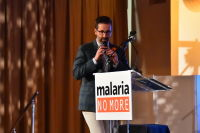 ​Malaria No More, 2018 Gala #417