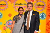 ​Malaria No More, 2018 Gala #51