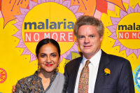 ​Malaria No More, 2018 Gala #58