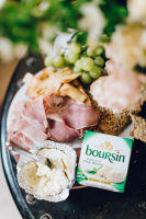 Boursin Summer Entertaining Launch #100