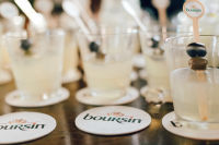 Boursin Summer Entertaining Launch #104