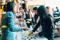 Boursin Summer Entertaining Launch #216