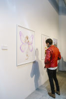 An Evening #InFullBloom at Ren Gallery #69