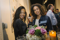 An Evening #InFullBloom at Ren Gallery #85