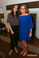 An Unforgettable Evening hosted at the Disney Residence with Sara Bareilles to benefit Alzheimer's Greater Los Angeles #4