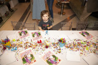 Lingua Franca Hosts Mother's Day at The Webster  #5