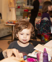 Lingua Franca Hosts Mother's Day at The Webster  #11