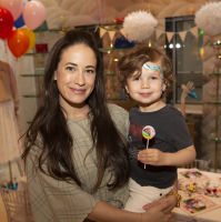 Lingua Franca Hosts Mother's Day at The Webster  #24