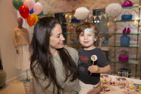Lingua Franca Hosts Mother's Day at The Webster  #25