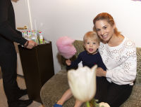 Lingua Franca Hosts Mother's Day at The Webster  #29