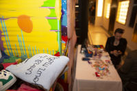 Lingua Franca Hosts Mother's Day at The Webster  #45