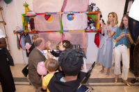Lingua Franca Hosts Mother's Day at The Webster  #47