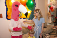 Lingua Franca Hosts Mother's Day at The Webster  #50