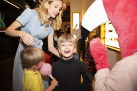 Lingua Franca Hosts Mother's Day at The Webster  #59