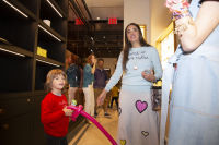 Lingua Franca Hosts Mother's Day at The Webster  #62