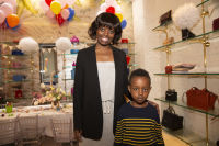 Lingua Franca Hosts Mother's Day at The Webster  #70
