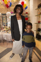 Lingua Franca Hosts Mother's Day at The Webster  #71