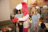 Lingua Franca Hosts Mother's Day at The Webster  #73