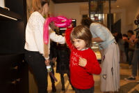 Lingua Franca Hosts Mother's Day at The Webster  #84