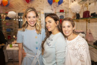 Lingua Franca Hosts Mother's Day at The Webster  #94