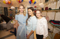 Lingua Franca Hosts Mother's Day at The Webster  #95