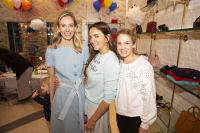 Lingua Franca Hosts Mother's Day at The Webster  #96