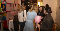 Lingua Franca Hosts Mother's Day at The Webster  #100