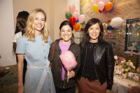 Lingua Franca Hosts Mother's Day at The Webster  #105