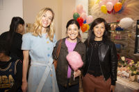 Lingua Franca Hosts Mother's Day at The Webster  #106