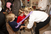 Lingua Franca Hosts Mother's Day at The Webster  #111