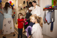 Lingua Franca Hosts Mother's Day at The Webster  #112